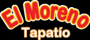 El Moreno Hot Chili Sauce