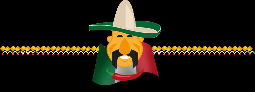 Mexikanische Soße
